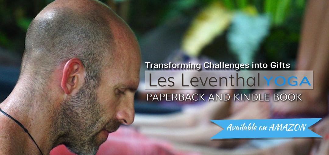 book-les-leventhal
