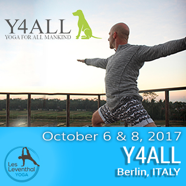 y4all-germany-yoga-workshop-promo