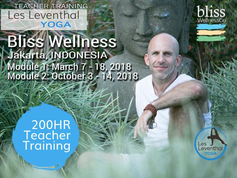 200 Hour Yoga Alliance Certification