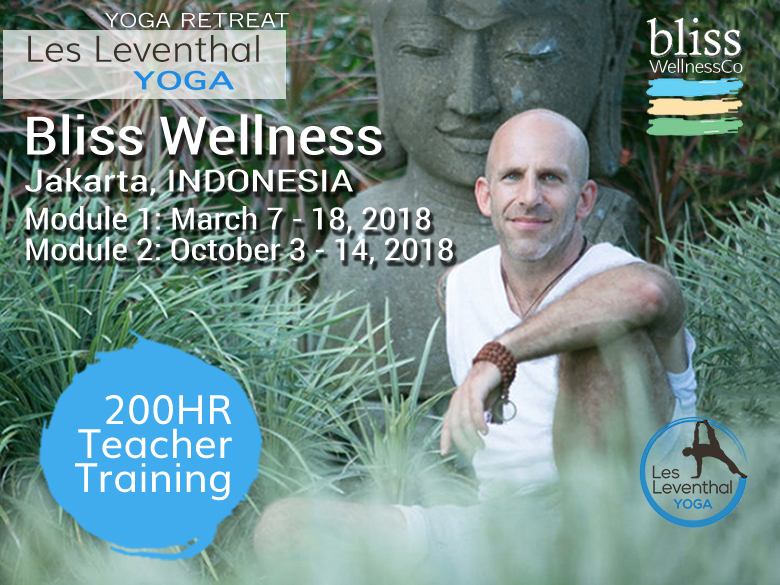 bliss-teacher-training-modules