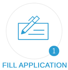 fill-application
