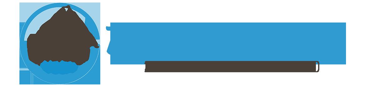 200 Hour RYT Les Leventhal Yoga