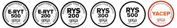 yoga-alliance-registered-school