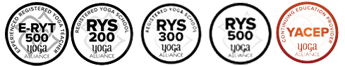 ryt-yoga-alliance